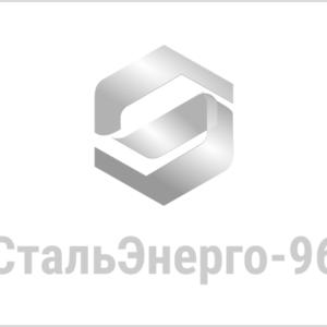 Швеллер металлический 20 П, ГОСТ 8240-89, 8240-97, сталь 3сп, 3пс, L = 11.7 23000