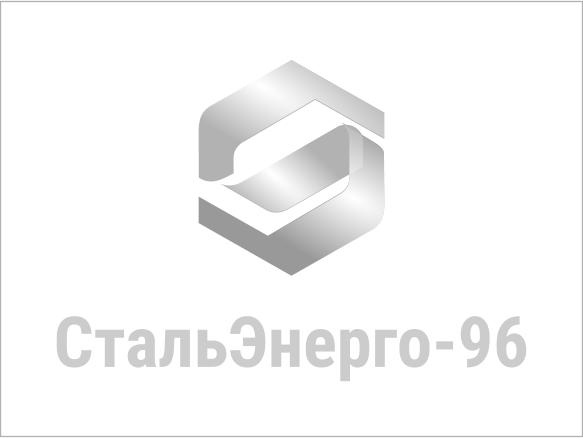 Лист оцинкованный с односторонним покрытием полиэфирной эмалью в рулонах 1 класса 0,5 мм, 1250, 02, RAL 3009, ЛКПОЦ-1, Z 140, ГОСТ Р 52146-2014